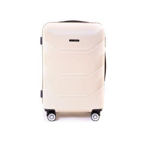Średnia walizka Sumatra Pullman 1111B
