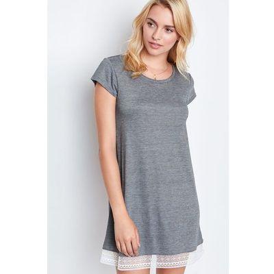 T-shirty damskie Etam ANSWEAR.com