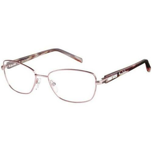 Okulary korekcyjne p.c. 8808 dm4 Pierre cardin