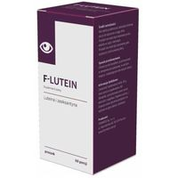 F-LUTEIN LUTEINA FORMEDS