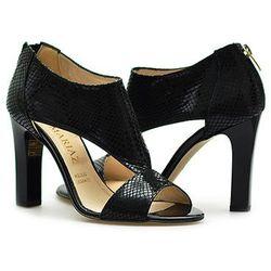 Sandały damskie  Mariaż Arturo