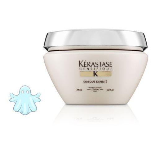 Kerastase Densifique Densite - maska zagęszczająca włosy 200ml