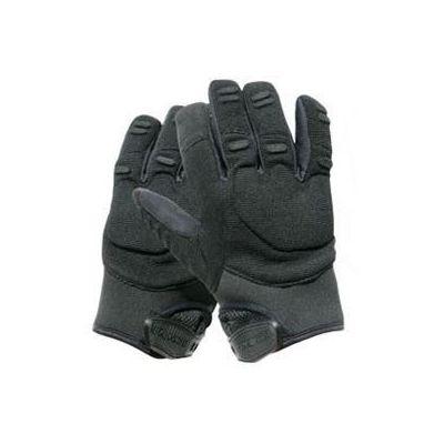 Rękawiczki Bonowi IPE GmbH SHARG.PL