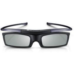 Okulary 3D  Samsung Armepol Hurtownia