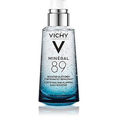 Pozostałe kosmetyki Vichy