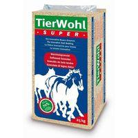 Tierwohl super 24kg - tierwohl super 24kg marki Rettenmaier polska
