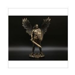 Rzeźby i figurki  Veronese Replikabroni