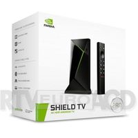Tablet Nvidia shield tv pro 2019 opinie
