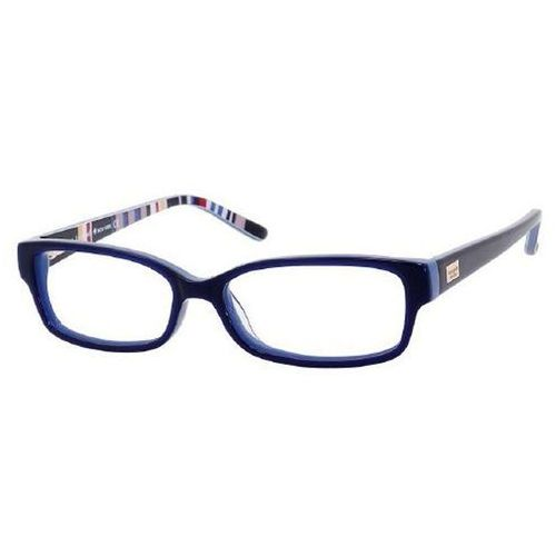 Okulary korekcyjne lorelei 0x24 Kate spade