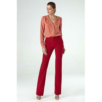 a5117de6 Spodnie damskie Nife, Rozmiar: 42 ceny, opinie, recenzje - szans.pl