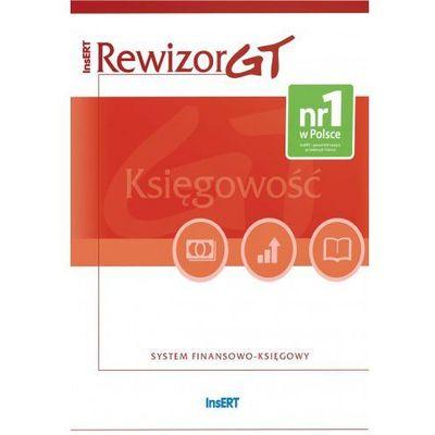 Programy handlowo-księgowe InsERT Netstar.com.pl Informatyka dla Biznesu