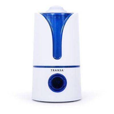 Nawilżacze powietrza Transa Electronics® Arcotech