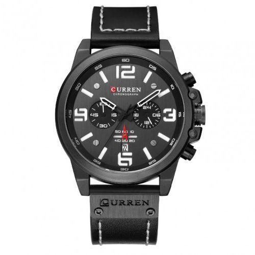 Curren CU8314-1