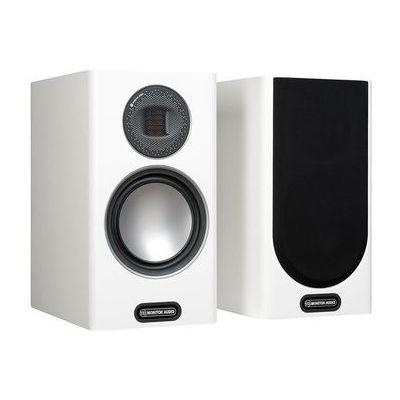 Pozostałe głośniki i akcesoria Monitor Audio AVcorp Poland