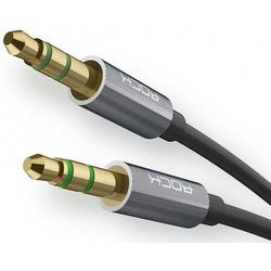Kable audio  ROCK ELECTRO.pl