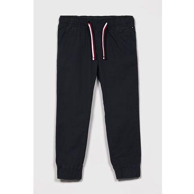 Spodnie dla dzieci Tommy Hilfiger ANSWEAR.com