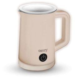 Spieniacze do mleka  Camry