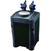 Jebao 402 filtr zewnętrzny do akwarium 60 - 200l