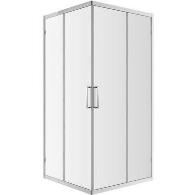 Kabiny prysznicowe Omnires