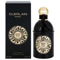 Guerlain Santal Royal woda perfumowana unisex 125 ml + do każdego zamówienia upominek.