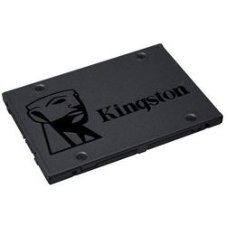 Dyski twarde do laptopów  KINGSTON