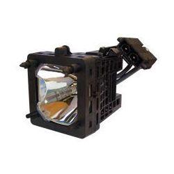 Lampy do projektorów   Projektory-Lampy.pl