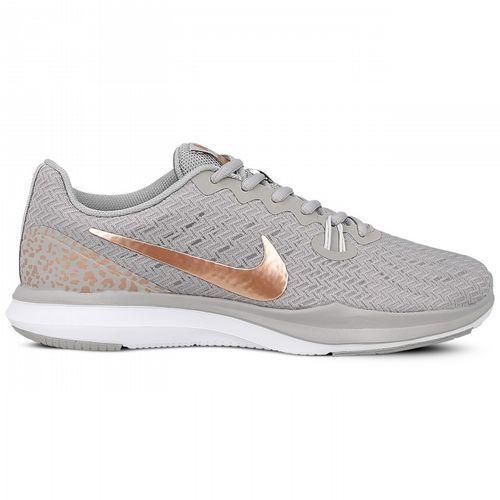 W in season tr 7 prnt Nike