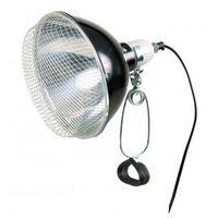 Trixie  lampa 21 cm 250 w- rób zakupy i zbieraj punkty payback - darmowa wysyłka od 99 zł