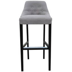 Hokery   Ale krzesła