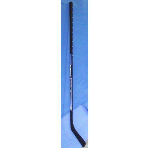 Erbo Nowy kij hokejowy sports team, dług.90-150cm (gg)