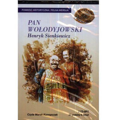 Audiobooki MTJ Agencja Artystyczna TaniaKsiazka.pl