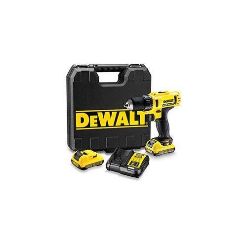 DeWalt XR 10.8V