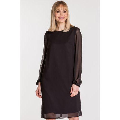 f80e11a1df Suknie i sukienki Far Far Fashion - opinie + recenzje - ceny w ...