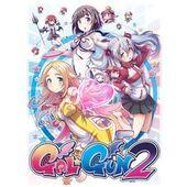 GAL*GUN 2 (PC)