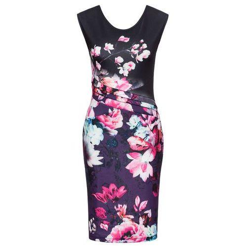 4291b37ba9 Suknie i sukienki (kwiaty) (str. 2 z 39) - ceny + opinie - Sklep ...