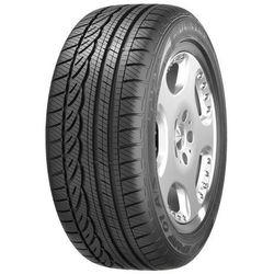 Dunlop SP Sport 01 AS 185/60 R15 88 H