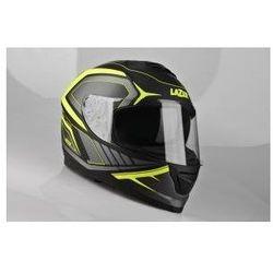 Kaski motocyklowe  LAZER StrefaMotocykli.com