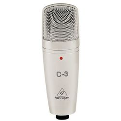 Mikrofony  Behringer muzyczny.pl