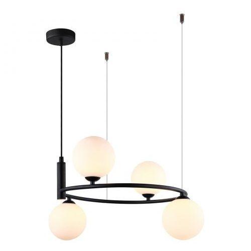 Lampy sufitowe (lampa wisząca) (str. 77 z 126) opinie