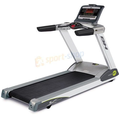 Bieżnia BH Fitness Magna Pro