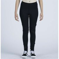 leginsy NIKITA - Debut Legging Black (BLK) rozmiar: XS