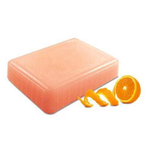 Parafina NeoNail Pomarańcza – 500 g - Najtaniej w sieci