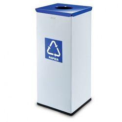 Pojemniki i kosze na śmieci  Alda B2B Partner