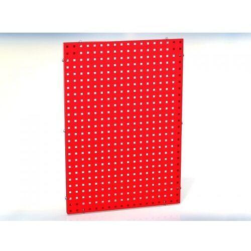 Fastservice Płyta / tablica perforowana n-4-04-04