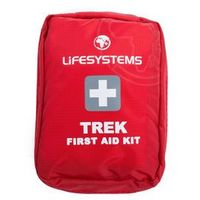 Apteczka trek first aid marki Lifesystems
