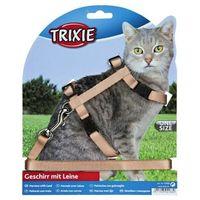 Trixie  szelki dla kota 26-43 cm/10 mm