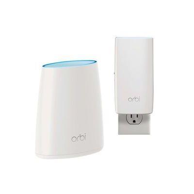 Routery i modemy ADSL NETGEAR