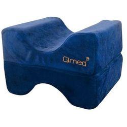 Poduszki ortopedyczne  QMED www.medyczny.store