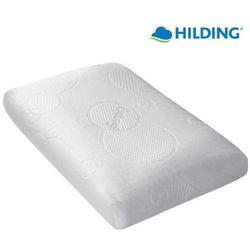 Stelaże do łóżek  Materace Hilding Senna Materace