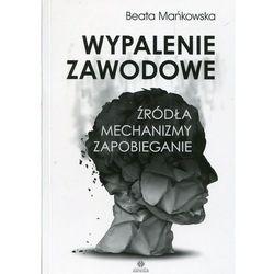 Psychologia  Harmonia InBook.pl